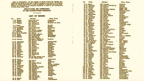Farleigh 1967 002