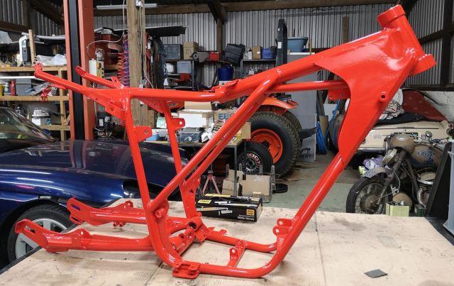 Red Devil MkI frame 002