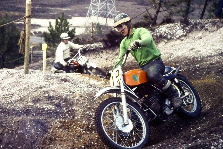 Ringwood Chris Horsfield1968 002