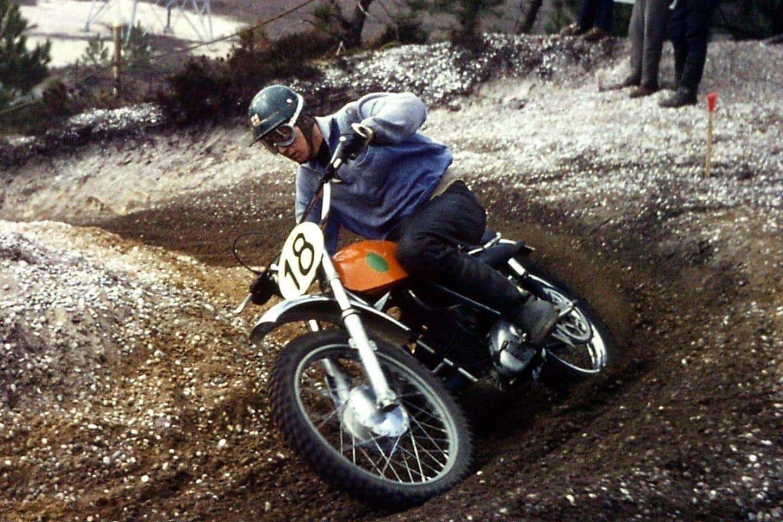 Ringwood Malcolm Davis 1968 001
