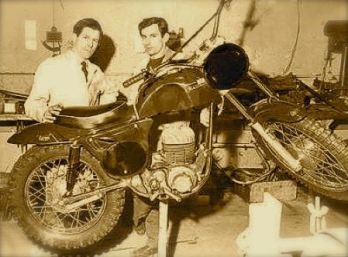 Villiers Metisse 1967 002